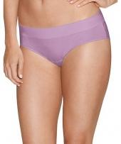Hanes Women's Constant Comfort X-Temp Hipster Panties