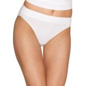Hanes Women's Constant Comfort X-Temp Hi-Cut Panties