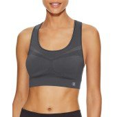 Champion Freedom Seamless Sports Bra