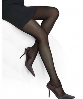 L'eggs Brown Sugar Ultra Sheer Control Top Pantyhose