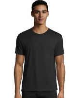 Hanes Men's Elevated Tee