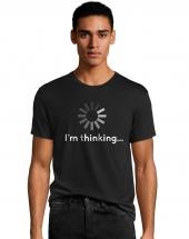 Im Thinking