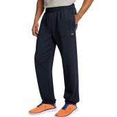 Champion Men's Powerblend® Fleece Relaxed Bottom Pants