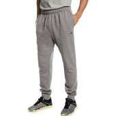 Champion Men's Powerblend® Retro Fleece Jogger Pants