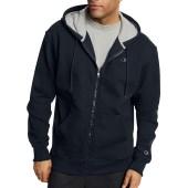 Champion Men's Powerblend® Fleece Full Zip Jacket