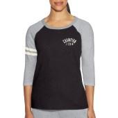Grey Scarf/Oxford Grey Heather