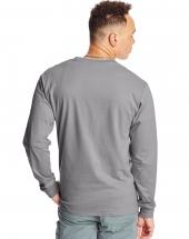 Vintage Gray