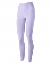 Lilac Wash