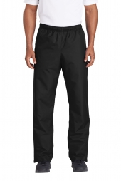 Shield Ripstop Pant
