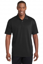 PosiCharge RacerMesh Polo