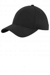 PosiCharge RacerMesh Cap