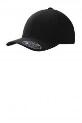 Flexfit One Ten Cool & Dry Mini Pique Cap