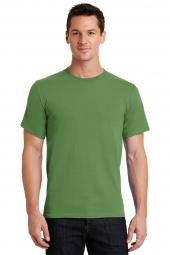Dill Green