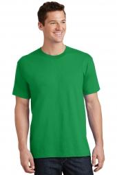 Clover Green