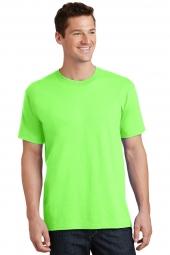 Neon Green*