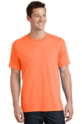 Neon Orange*