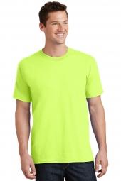 Neon Yellow*