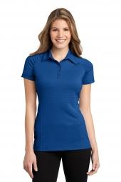 Seaport Blue/ Dress Blue Navy