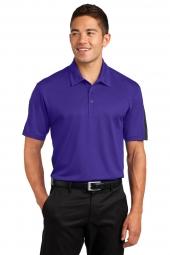 Purple/ Grey