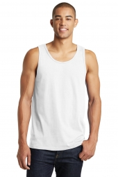 Young Mens The Concert Tank