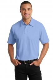 Dress Shirt Blue