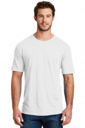 Mens Perfect Blend Crew Tee