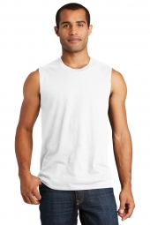 Young Mens V.I.T. Muscle Tank