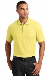 Lemon Drop Yellow