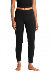 Ladies 7/8 Legging