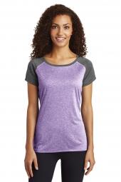 Purple Heather/Graphite Heather
