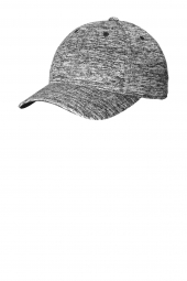 PosiCharge Electric Heather Cap