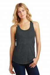 Ladies Perfect Tri Racerback Tank