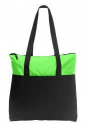 Bright Lime/ Black
