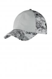 Grey Camo/ Grey