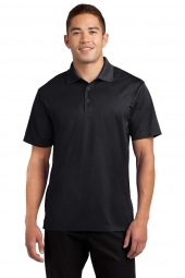 Tall Micropique Sport-Wick Polo
