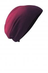 Eggplant Dip Dye