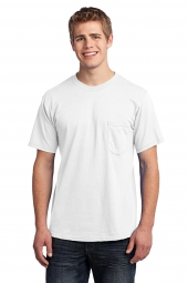 All-American Pocket Tee