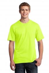 Safety Green