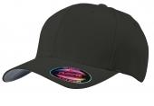 Flexfit Cap