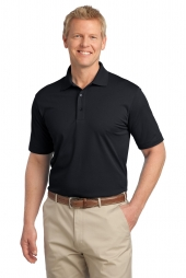 Tall Tech Pique Polo