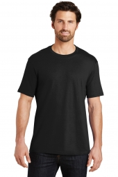 Mens Perfect Weight Crew Tee
