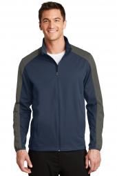 Dress Blue Navy/ Grey Steel