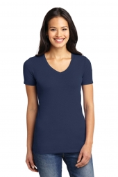 Dress Blue Navy