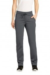 Ladies Sport-Wick Fleece Pant