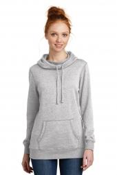Heathered Grey